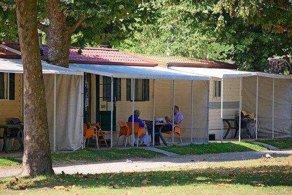 Camping Solcio - фото 10