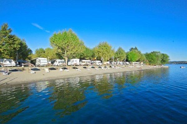 Camping Solcio - фото 13
