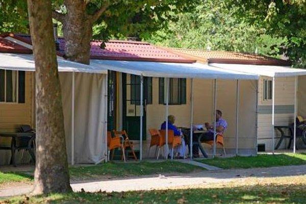 Camping Solcio - фото 18