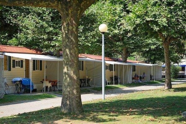 Camping Solcio - фото 9