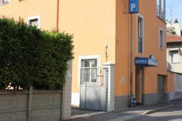 Legnano - фото 23