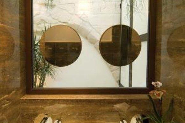 Alvino Suite And Breakfast - фото 6