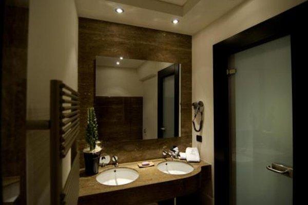 Alvino Suite And Breakfast - фото 8
