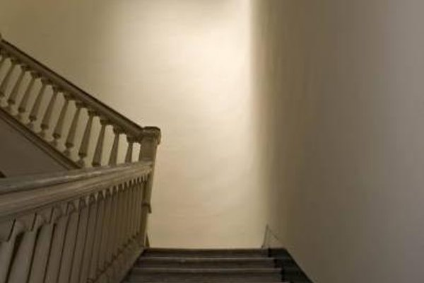 Palazzo Bernardini - фото 16