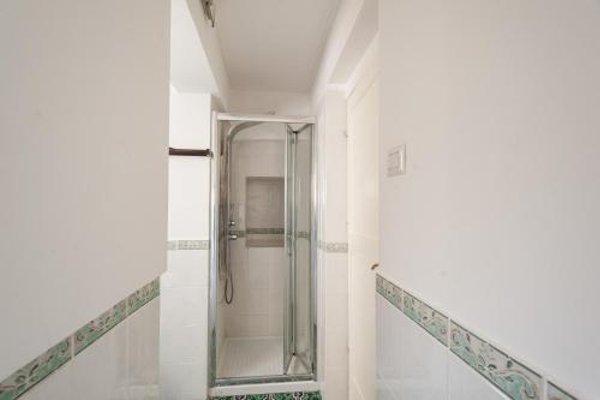 Palazzo Bernardini - фото 7