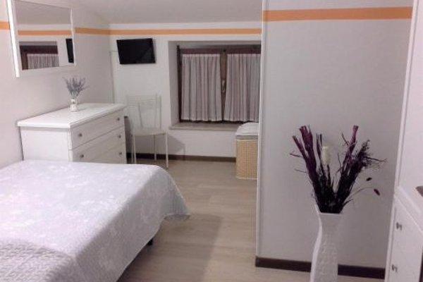Hotel La Rama - 4