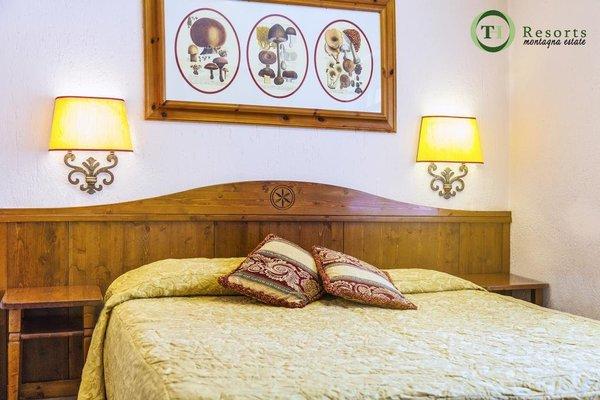 TH Resorts Planibel Residence (ех. Atahotel Residence Planibel) - 36