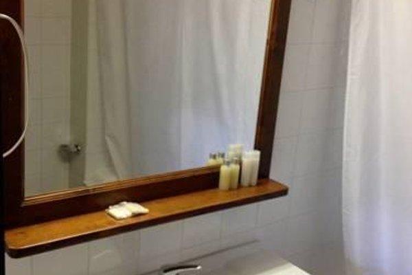 TH Resorts Planibel Residence (ех. Atahotel Residence Planibel) - 7