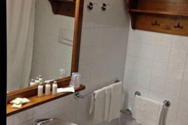 TH Resorts Planibel Residence (ех. Atahotel Residence Planibel) - 8