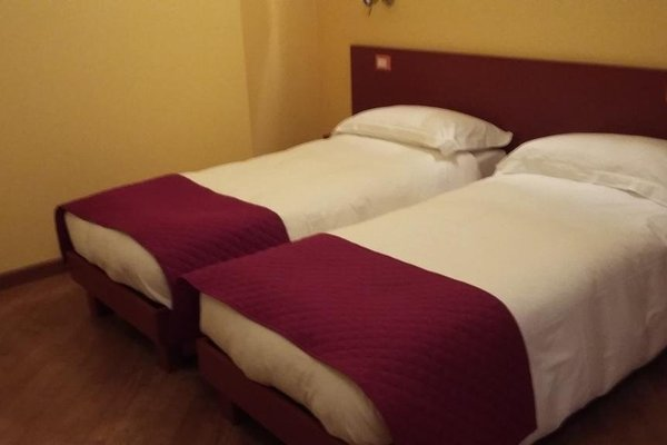 Residenza Viani Guest House - фото 14