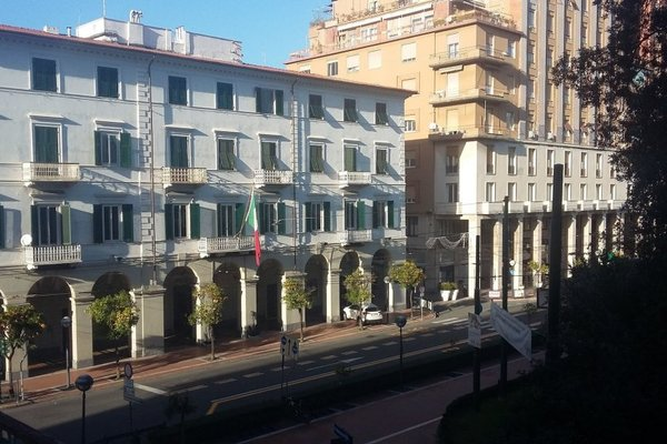 Residenza Viani Guest House - фото 16