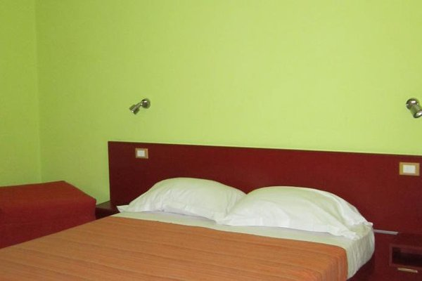 Residenza Viani Guest House - фото 18