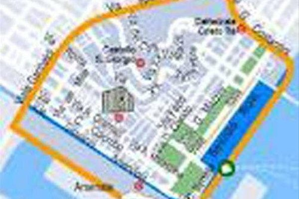 Residenza Viani Guest House - фото 20