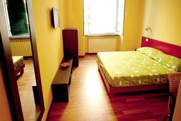 Residenza Viani Guest House - фото 22