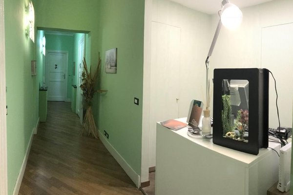 Residenza Viani Guest House - фото 4
