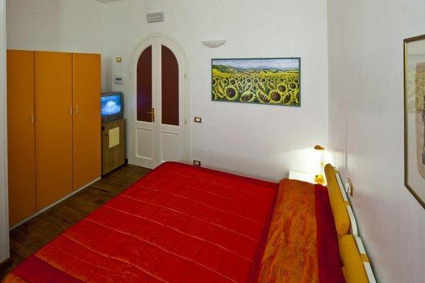 Lia Rooms - фото 12