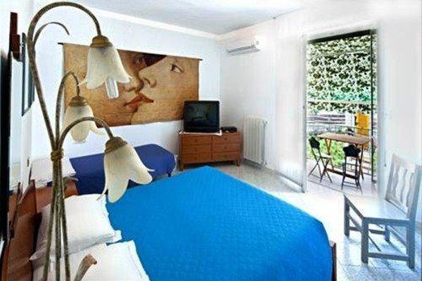 Lia Rooms - фото 23