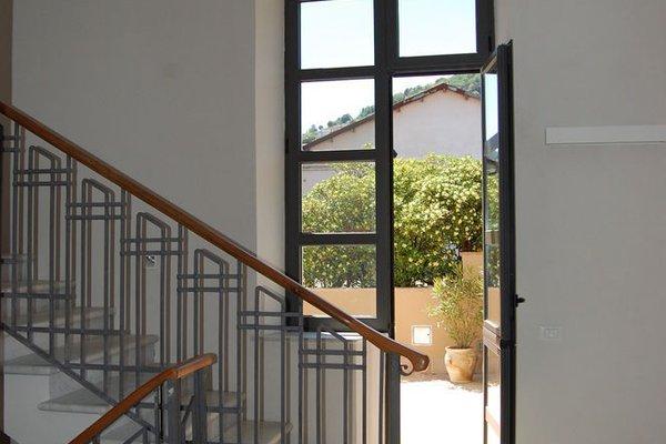 Miramare Apartments&Suites - фото 13