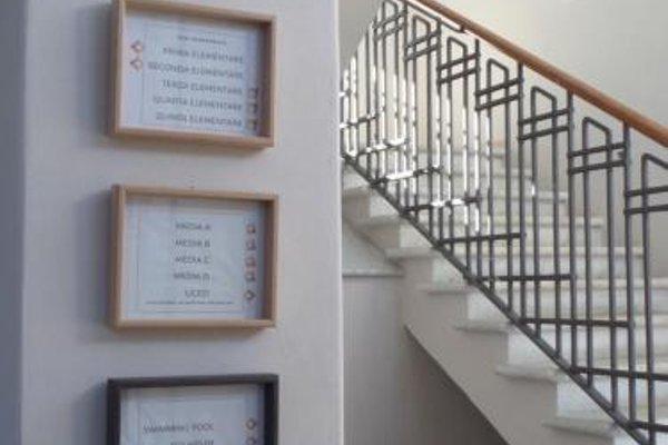 Miramare Apartments&Suites - фото 14