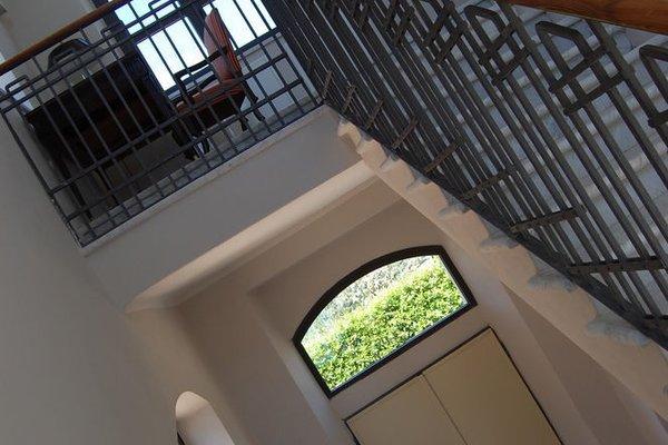 Miramare Apartments&Suites - фото 15
