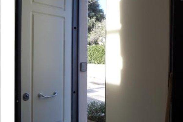 Miramare Apartments&Suites - фото 18