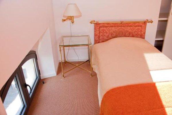 Miramare Apartments&Suites - фото 3