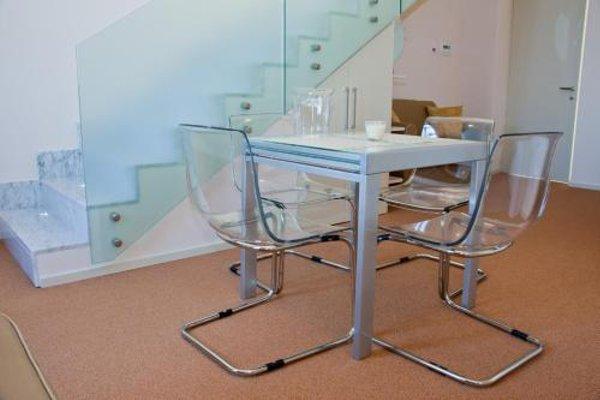 Miramare Apartments&Suites - фото 5