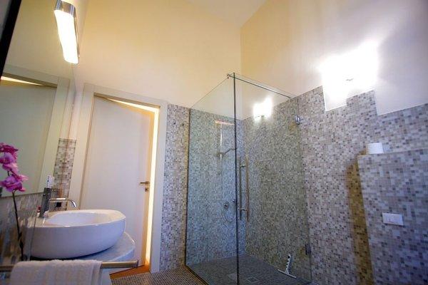 Miramare Apartments&Suites - фото 7