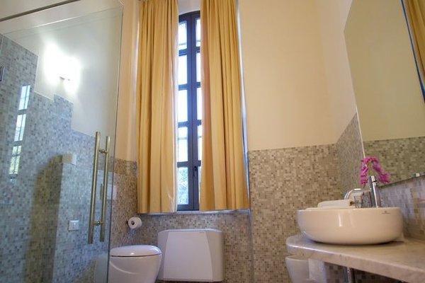 Miramare Apartments&Suites - фото 8