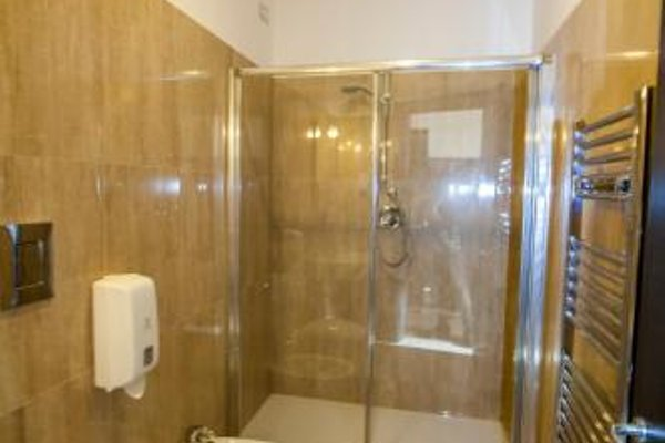 Hotel Porta Rivera - 11