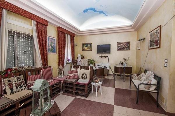 Hotel Porta Rivera - 5