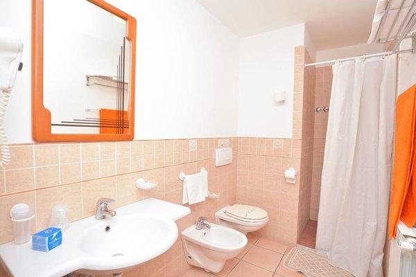 Hotel Terme Zi Carmela - 7