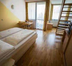 FerienPark Kreischberg by Alps Residence