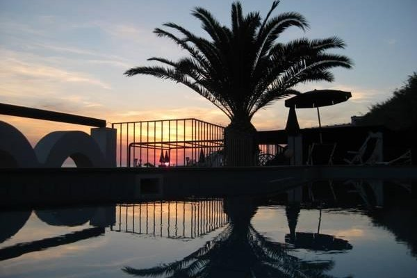 Hotel Citara - фото 20