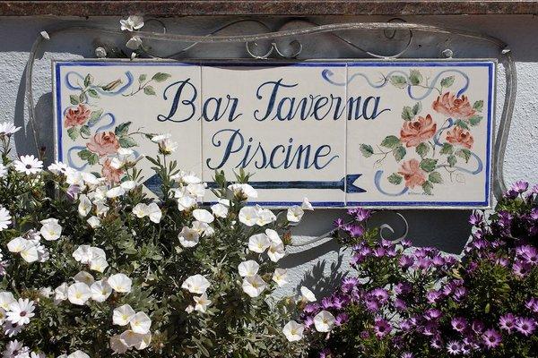 Hotel Terme Villa Teresa - 10