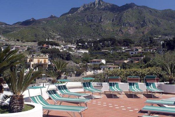Hotel Terme Villa Teresa - 23