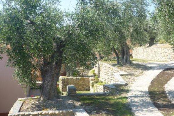 Villaggio RTA Borgoverde - фото 15