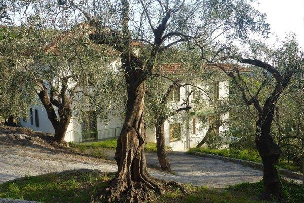 Villaggio RTA Borgoverde - фото 22