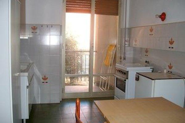 Villaggio RTA Borgoverde - фото 8