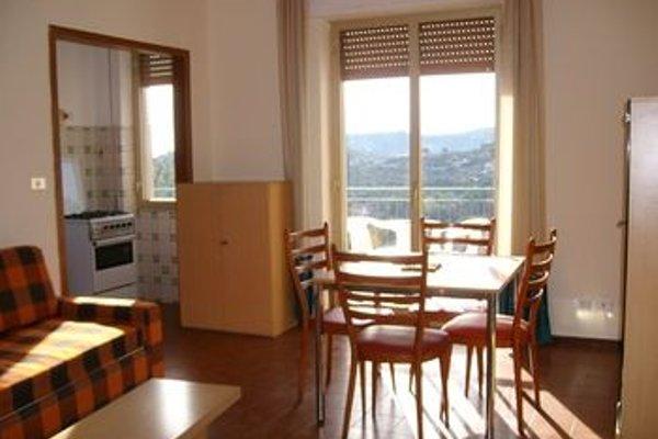 Villaggio RTA Borgoverde - фото 9