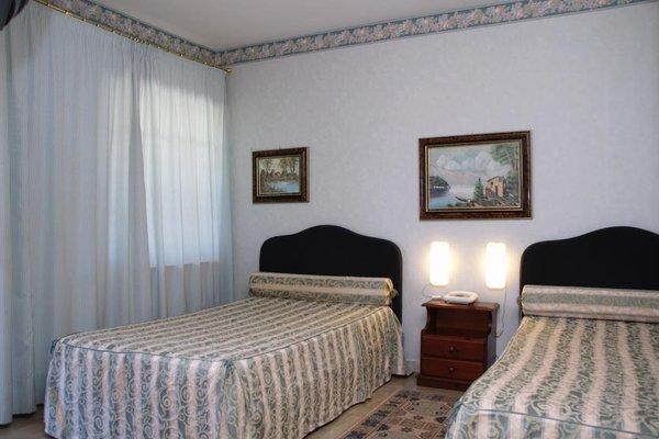 Hotel Ristorante Il Sillabario - фото 3