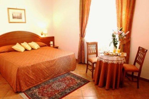 Hotel Squarciarelli - 50
