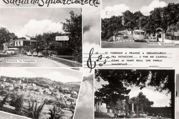 Hotel Squarciarelli - 20