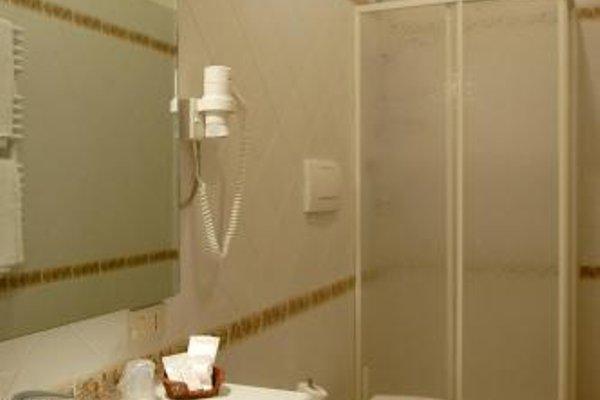 Hotel Squarciarelli - 7