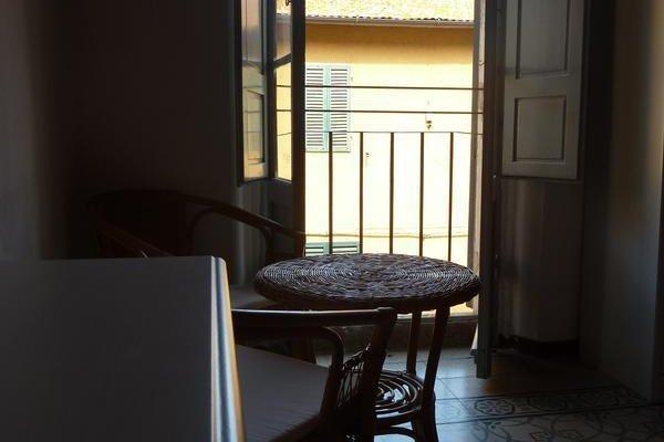 B&B Via Ricasoli - фото 14