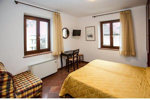 Hotel Alla citta di Trieste - фото 47