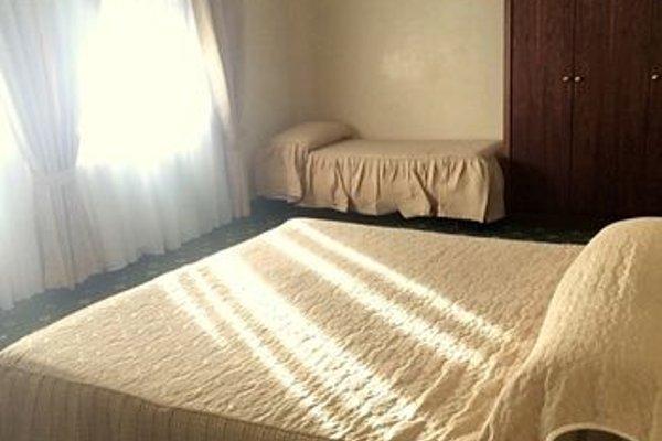 Hotel Internazionale Gorizia - фото 13