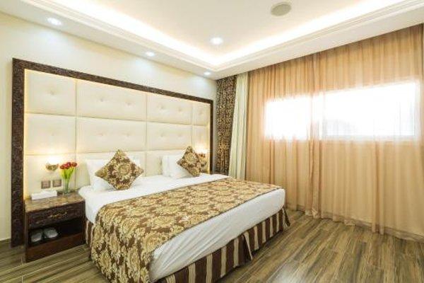 Palma Beach Resort & Spa - фото 50