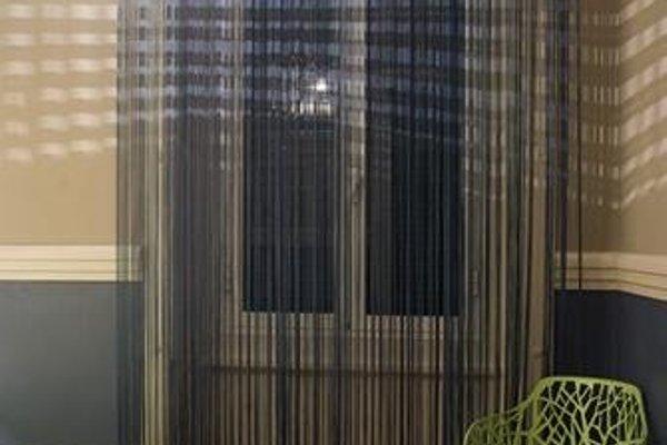 Hotel Cristoforo Colombo - фото 20