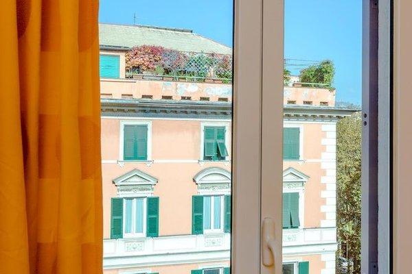 Hotel Boccascena - 21